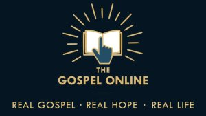 The Gospel Online - Bible Truth Videos