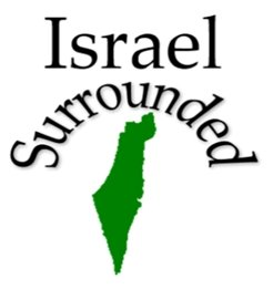 Israel Surrounded! 2020 South Wales Virtual Prophecy Day (26th Sept 2020)