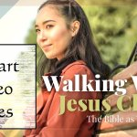 Walking With Jesus Christ: The Bible as Your Guide Seminar Series – 22 Videos