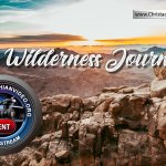 The Wilderness Journeys