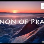Canon of Praise: Musical interpretation by the Rugby Christadelphian Choir