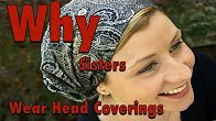 Bible Teaching about Head Coverings