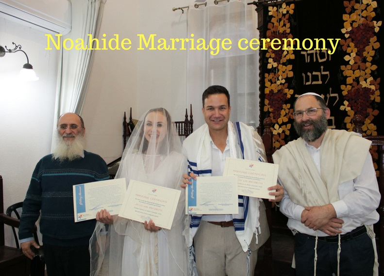 Noahide dating free online arabic dating sites