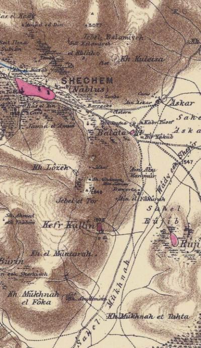 Mt West Bank