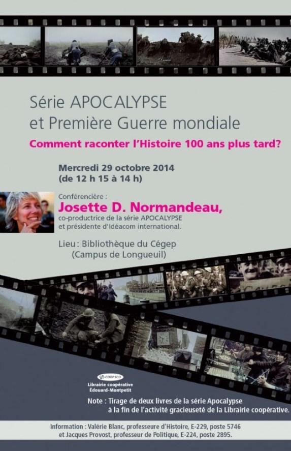 conference_guerre_normandeau
