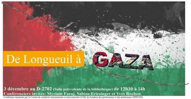 Affiche_Gaza-1