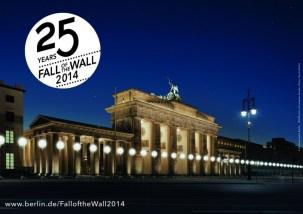 Visualisierung_BBT_25JMF__c__Kulturprojekte_Berlin_WHITEvoid_Christopher_Bauder__Foto_Daniel_Bueche_en