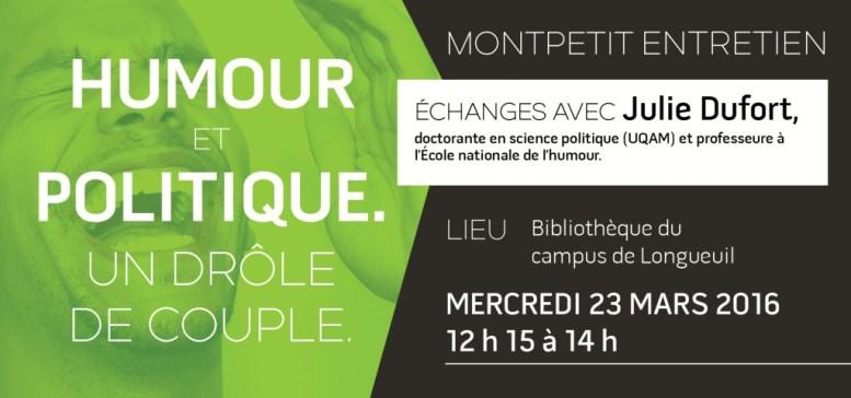 PRO_Montpetit Entretien_Dufort_tele_v1