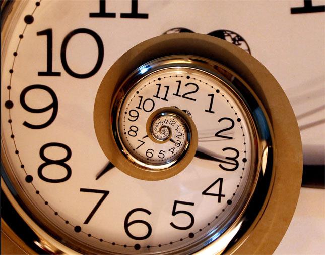 Retour à l'horaire régulier dès le lundi 23 août… Bonne rentrée!