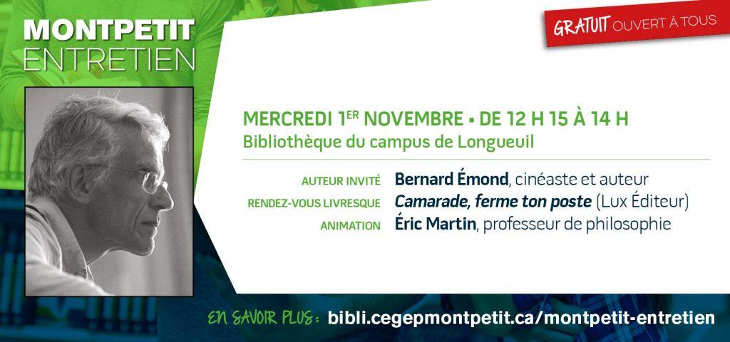 Montpetit Entretien_A2017_TV_5