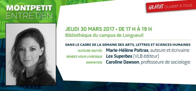 Montpetit Entretien_H2017_TV_5