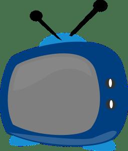 Séries télé à emporter!