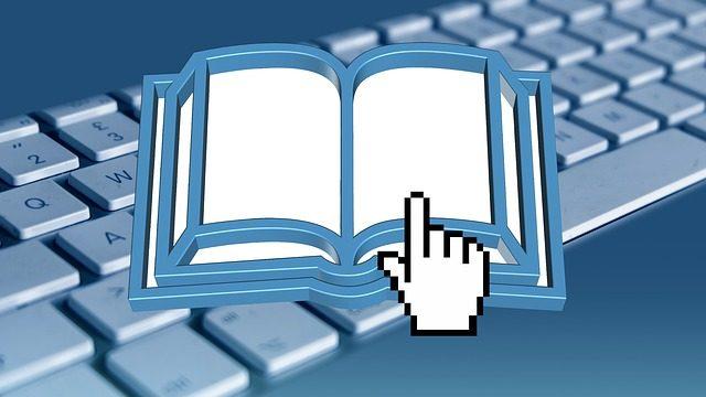 Ressources pour des livres et des manuels scolaires en ligne gratuitement