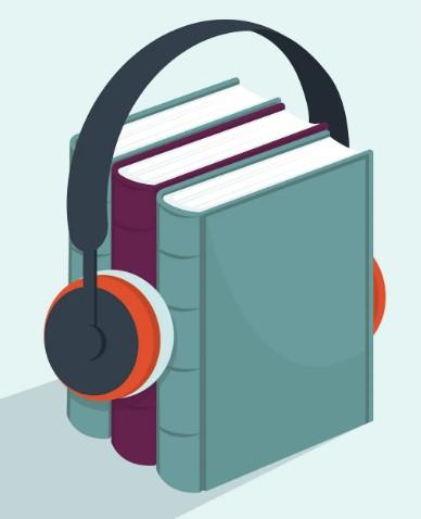 Livres audios offerts gratuitement