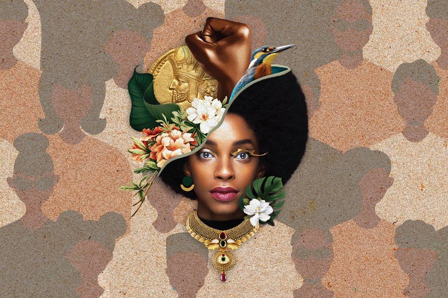 Mois de l'histoire des Noirs : 30 ans de célébrations au Québec