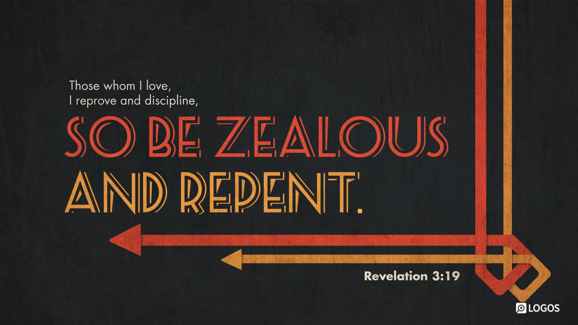 "Revelation 3:14–22 (NIV) - Revelation 3:14–22 NIV - ""To the angel of the…    Biblia"