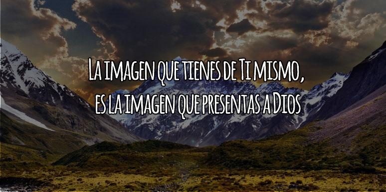 Imagen para Dios
