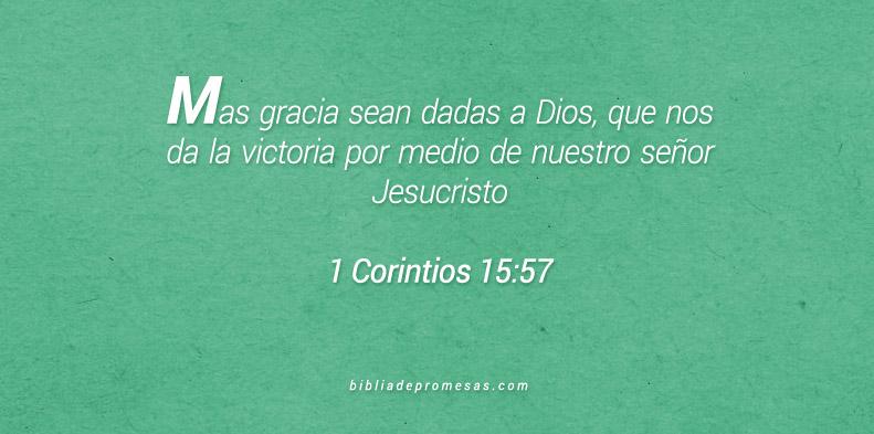 Gratitud para Dios
