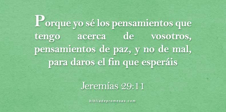 Jeremias-29-11