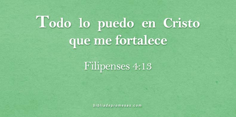 FILIPENSES-4-13