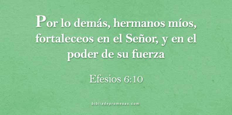 Frases-de-Dios-Efesios-6-10