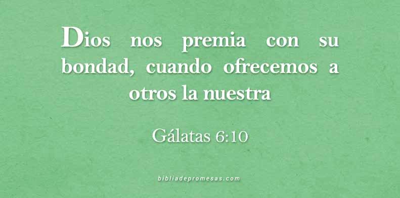 Frases-de-Dios-Galatas-6-10
