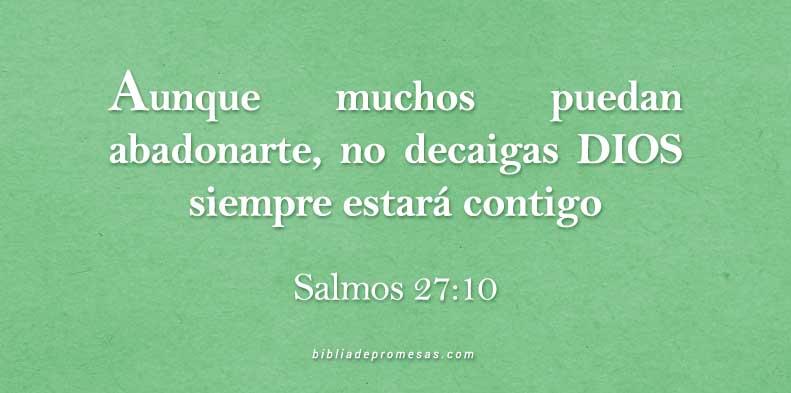 23NOVIEMBRE-SALMOS-27-1