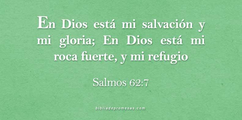 salmo-91-02-de-enero