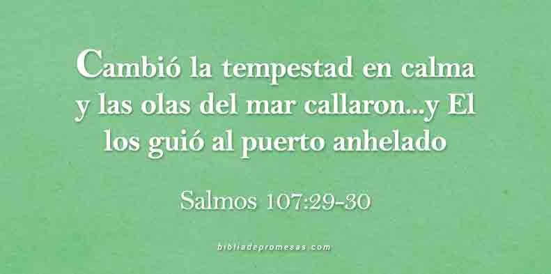 salmos-107-29-30