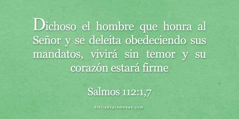 salmos-112-1-7
