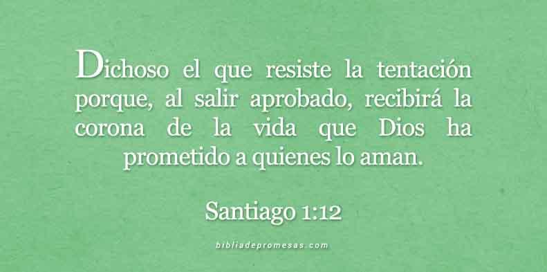 santiago-1-12-dev