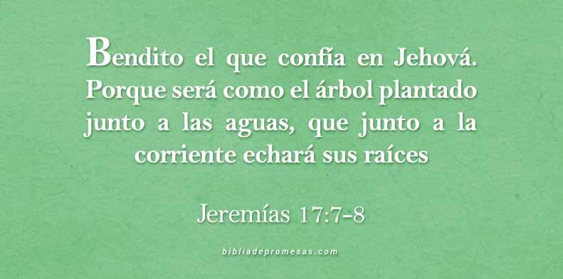 Jeremias-17-7