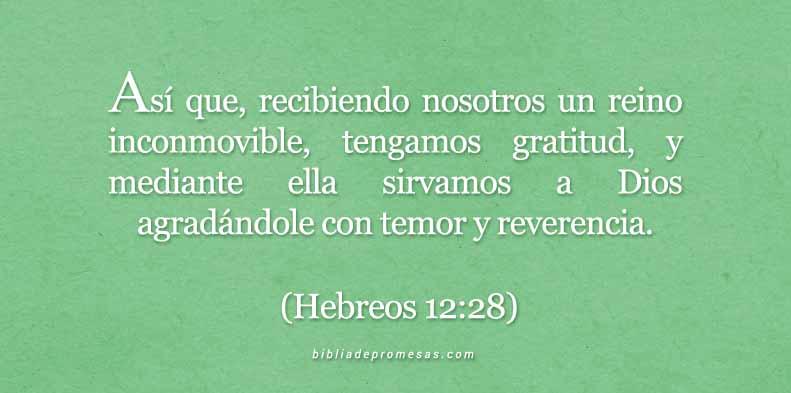 Hebreos-12-28-CCDIOS