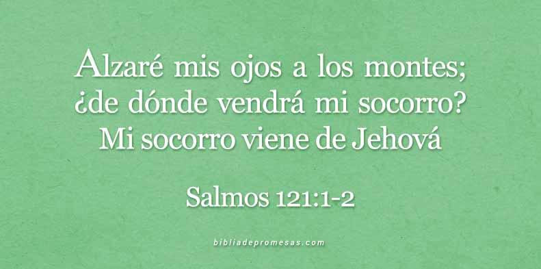 salmos-121-1