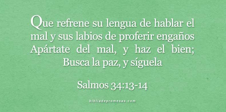 salmos-34-13-14-dev