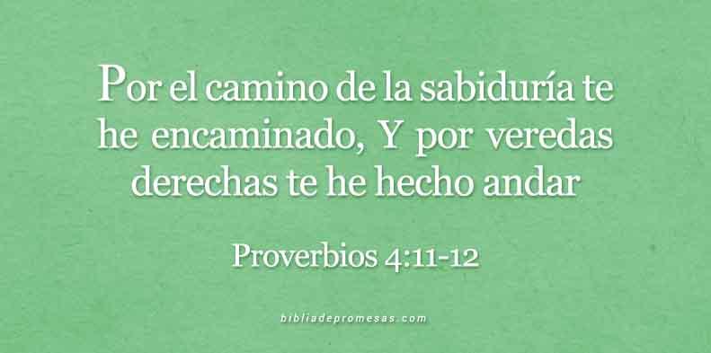 proverbios4-11-12