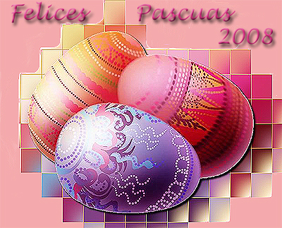 felices_pascuas