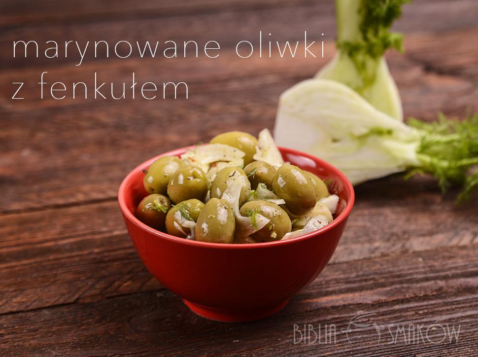 s_oliwki_PFA2648