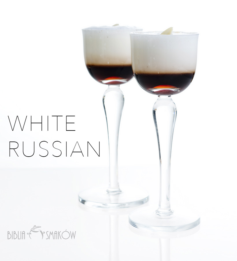 s_white_russian