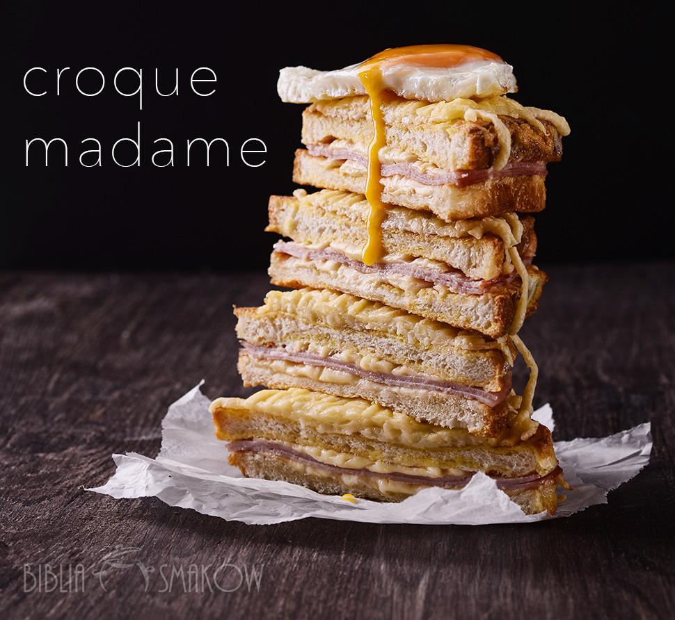 s_croque_madame_PFA0146