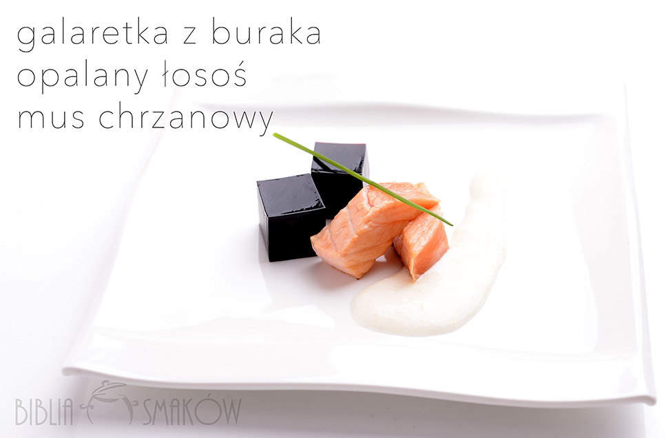 s_galaretka_burak_PFA0057