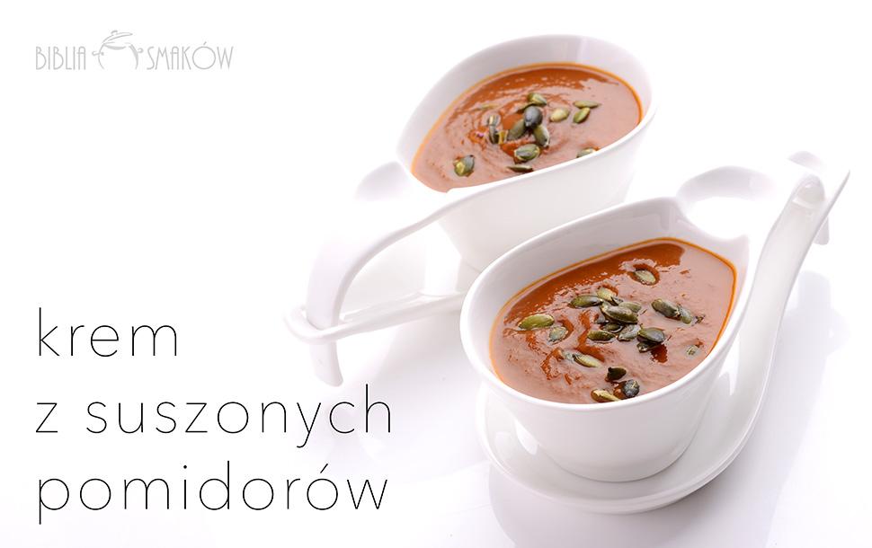s_krem_suszone_pomidory_PFA0216