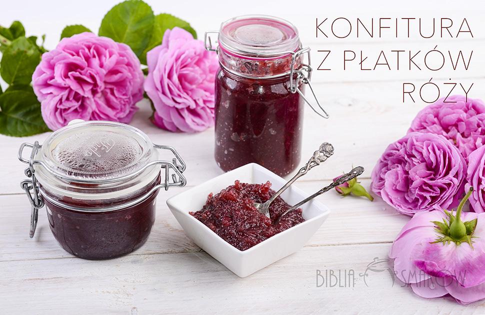 s_konfitura_z_rozy_PFA2299