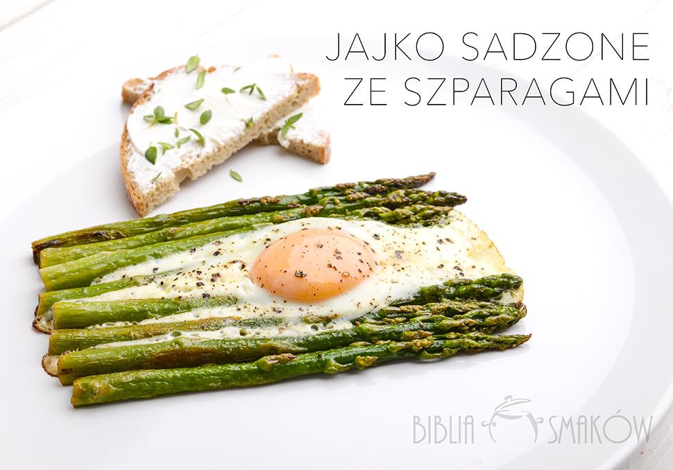 s_szparagi_z_jajkiem_PFA2882