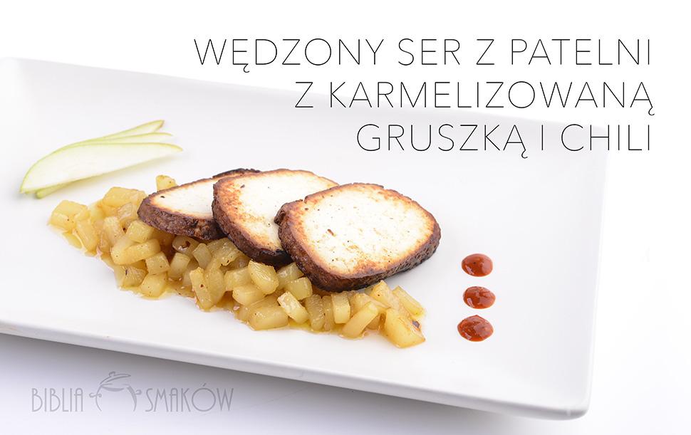 s_ser_z_patelni_PFA8210