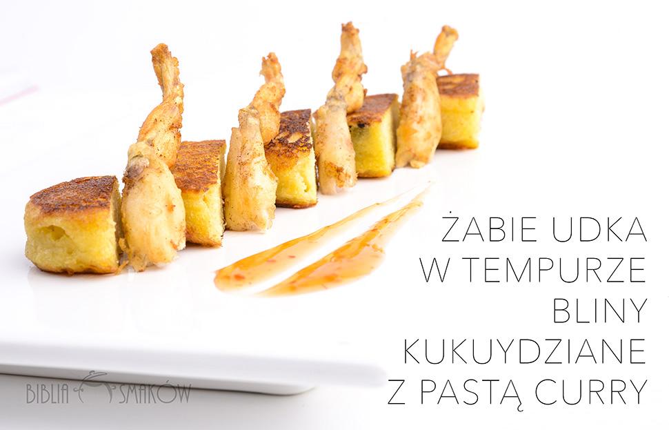 s_zabie_udka_PFA7732