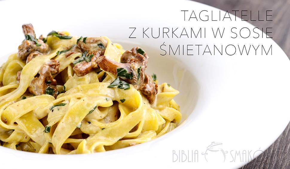 s_tagliatelle_z_kurkami_PFA4096