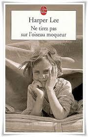 Harper Lee Ne Tirez Pas Sur L'oiseau Moqueur : harper, tirez, l'oiseau, moqueur, Tirez, L'oiseau, Moqueur, Harper