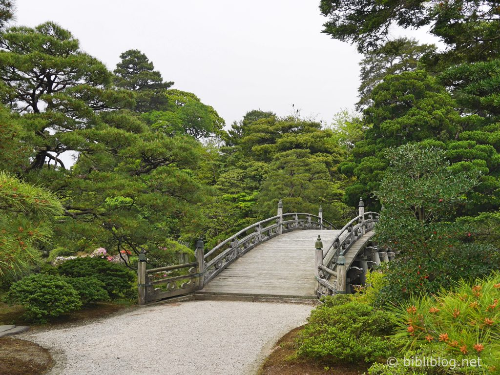 kyoto-palais-imperial-pont