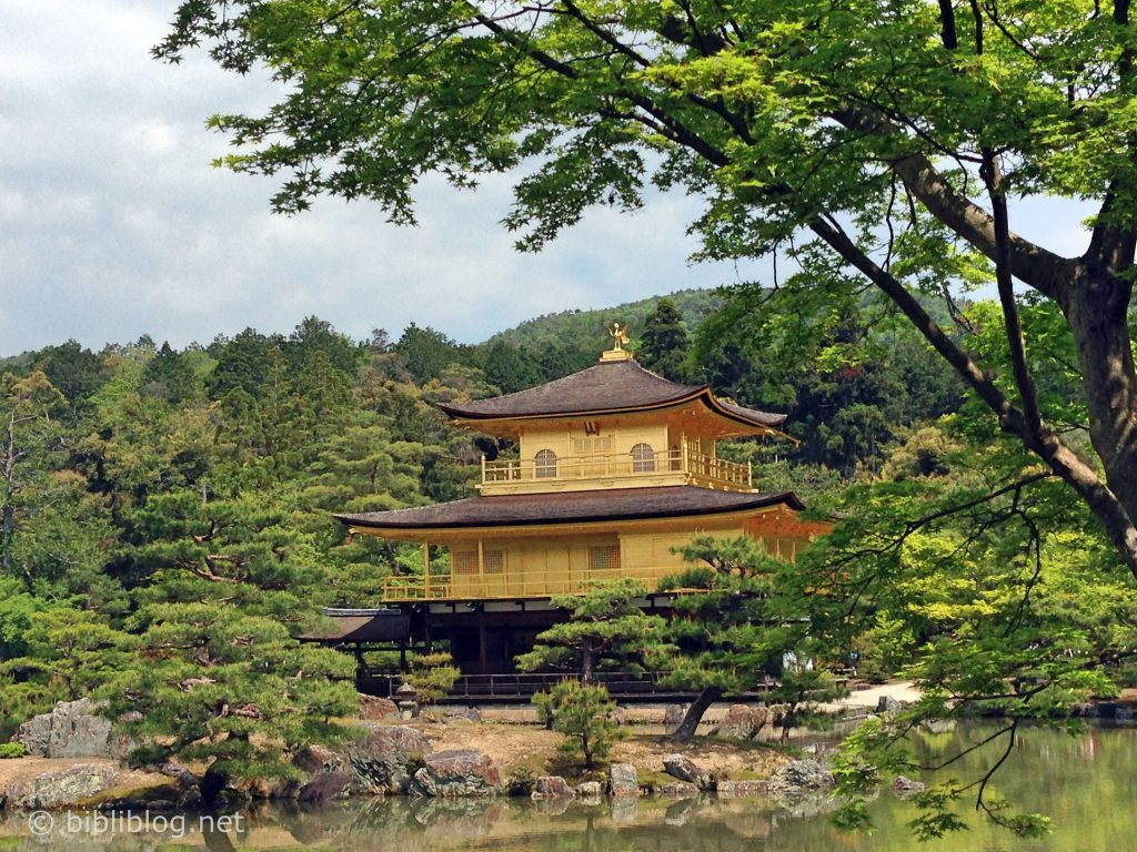 kyoto-temple-d-or-1